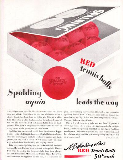 1929SpaldingRed