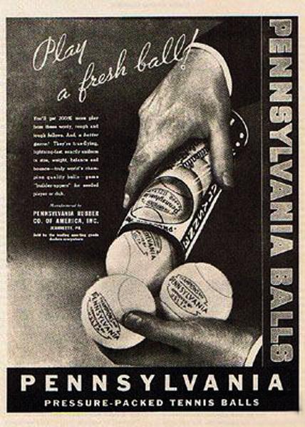 1937Pennsylvaniafresh