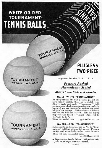 1942 Tournament