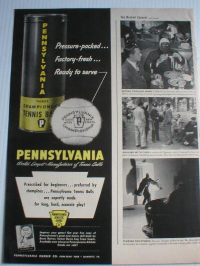 1948penn