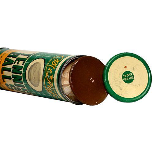 fuji-disc-lidw