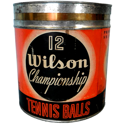 red-label-wilson-12-ballw